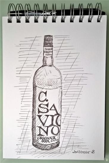 2019-05-05-zeichnung-c.-sauvignon-bognar-bor-birtok-01