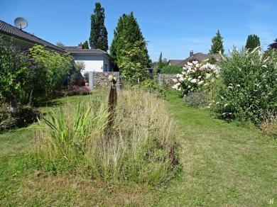 2020-07-31 LüchowSss Garten Wieseninseln (7)