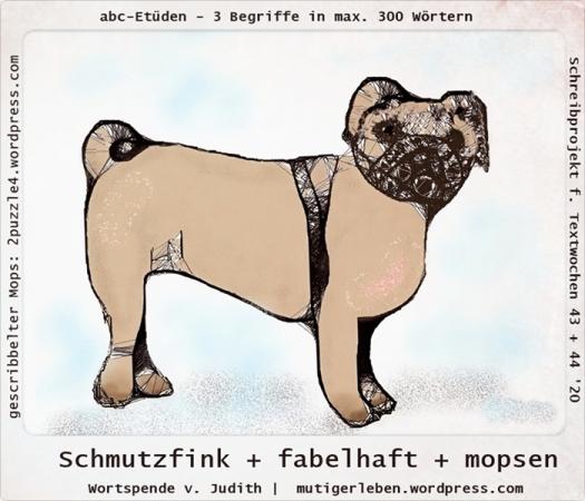 2020-10-19 Mops für ABC-Etüde Ein dicker Hund (700x600)