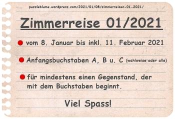 2021-01-08 Zimmerreise 01-2021 A+B+C KEINE HOTLINKs, bitte!!!