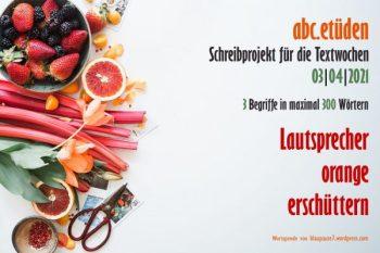 2021-01-17 ABC-Etüden Lautsprecher+orange+erschüttern 2021_0304_2_300