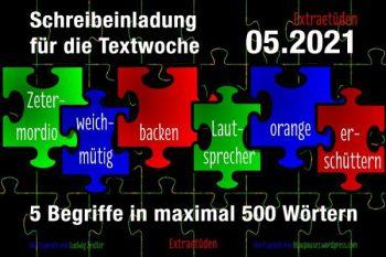 2021-01-31 Extra-Etüden TW 05-2021 2021_05_3197762_extraetueden