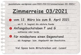 2021-03-11 Zimmerreise 03-2021 F+G