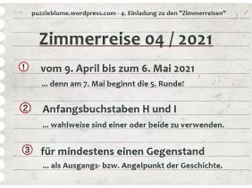 2021-04-09 Zimmerreise 04-2021 H+I