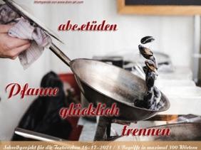 2021-04-18 ABC-Etüden Pfanne + glücklich + trennen Christiane_Bildgestaltung 2021_1617_1_300