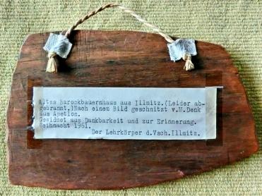 2021-04-24 Illmitz-Holzbild f. Zimmerreise (2)