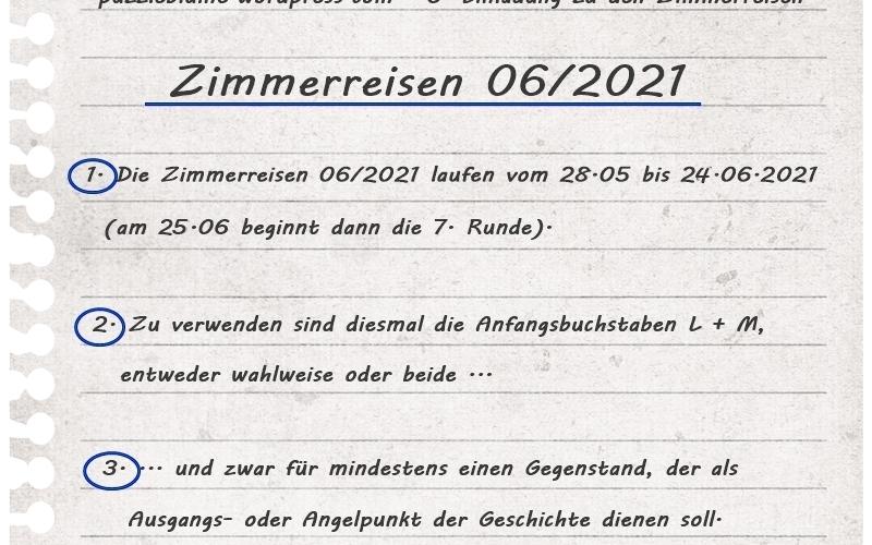 2021-05-28 Einladung f. Zimmerreisen 06-2021 L+M