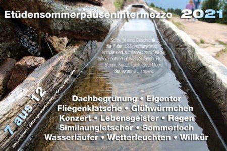 2021-07-11 Etüdensommerpausenintermezzo Christiane_04